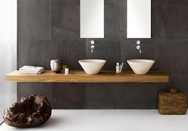 modern bathroom sinks modern wet style bathroom sink modern