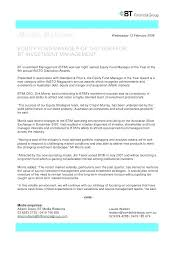 Simple Press Release Template Press Release Templates Free Sample Example Format Ceo Announcement