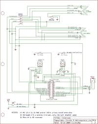 icom ic a200 wiring diagram wiring diagram libraries icom radio wiring box wiring diagramicom 21 00h mic wiring diagram icom radio wiring diagram wiring