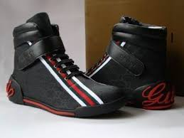 gucci shoes for men price. gucci shoes for men price