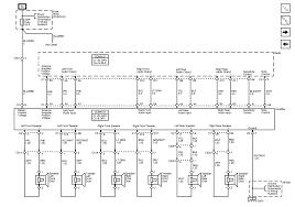 monsoon wiring diagram grand am wirdig hummer h3 radio wiring diagram on pontiac g6 monsoon wiring diagram