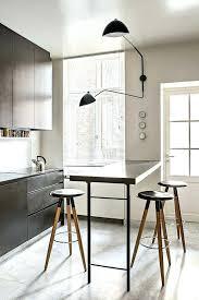 Table De Bar Design Élégant Long Narrow Bar Table Living Room ...