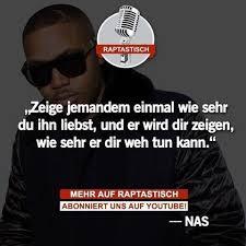 Gute Zitate Von Rappern Leben Zitate