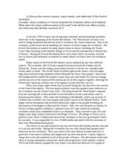Write a short essay about child abuse and bullying  List and     Marked by Teachers Essay bullying