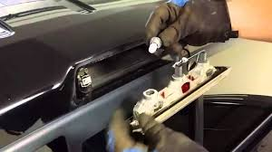 how to remove ford f150 third brake light and cargo light how to remove ford f150 third brake light and cargo light install led system