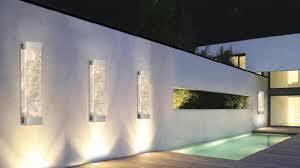outdoor wall lighting ideas. Alert Famous Contemporary Outdoor Wall Lighting Fixtures Ideas Delighful Pool Modern S