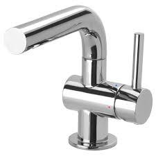 Ferguson Bathroom Faucets Bath Shower Cool Bathroom Faucet With Handle For Modern