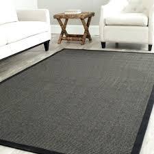sisal rug fine rugs 10x14
