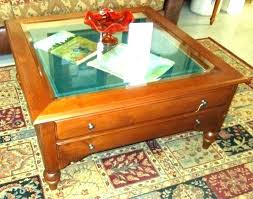 toy chest coffee table toy storage coffee table trunk toy box coffee table plans