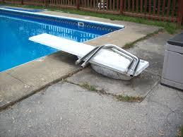 concrete pool deck resurfacing pool deck resurface before diy concrete pool deck resurfacing options