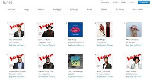 Out Vocalist Billy Gilman Tops The Itunes Charts And Soars