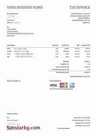 Free Billing Statement Template Elegant Invoice Past Due Unpaid