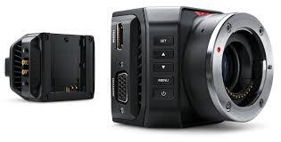 Blackmagic Micro Cinema Camera Low Light New Footage And Test Of The 995 Blackmagic Micro Cinema