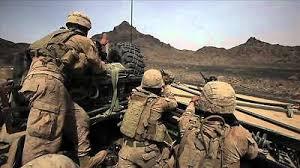 Mos 1371 Combat Engineer Us Marines Patch Pin Up School