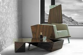 cubism furniture. Cubism Furniture. Unique Furniture Polished Sofa And Coffee Table With Transformable Style Adaptable Features