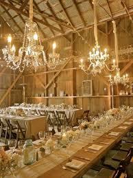 barn_wedding_lights_45 barn_wedding_lights_46 barn_wedding_lights_47 barn_wedding_lights_48 barn wedding lights