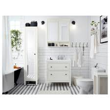 hemnes ikea furniture. Bathroom:Hemnes Rc3a4ttviken Sink Cabinet With 2 Drawers White Ikea In Bathroom Astounding Images Vanities Hemnes Furniture U