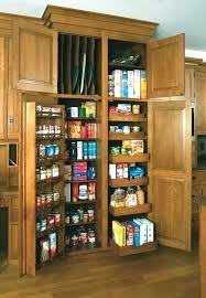 diy kitchen pantry organization small kitchen pantry organization ideas for kitchens pan pantry design ideas diy diy kitchen pantry organization