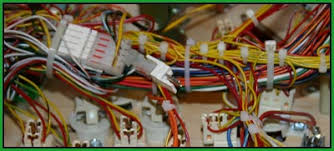pinball cleaning the wiring harness pinball restoration video clean pinball wiring harness
