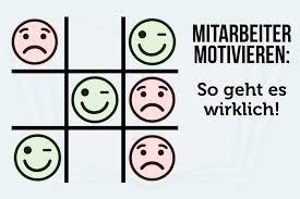 Mitarbeiter Motivieren 20 Tipps Und Beispiele Karrierebibelde