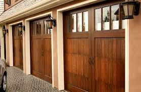 anytime garage doors kansas city mo garage door contractor installation repair