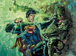[Debate] SUPERMAN VS BATMAN : LA VERDAD SOBRE LA CUESTION!!! Images?q=tbn:ANd9GcSDCG7T3-Cdy4STOykQ42yeeDOjSs-sEyoygKGwgiVW6Aijuzd0