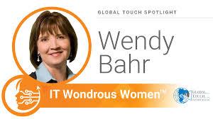 Wendy Bahr (@wybahr) | Twitter