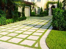 front patio ideas on a budget. Simple Patio CheapDrivewayIdeas   Ideas Inside Front Yard Landscaping With  Driveway Breathtaking Patio On A Budget