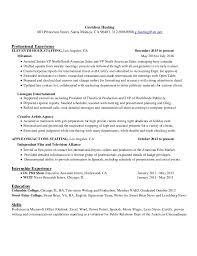 short story descriptive essay prompts