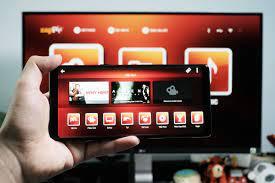 Đánh giá Zappiti One SE 4K HDR đầu phát 4K chạy Android sẽ ra sao