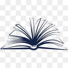 open book book clipart open notebook png and vector