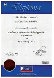 sri lanka business news online edition of daily news lakehouse  they are diploma in information technology diploma in software engineering diploma in english diploma in business management diploma in computerized