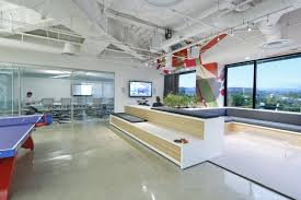 office lounge design. Dreamhost Office Lounge And Meeting Room Design K