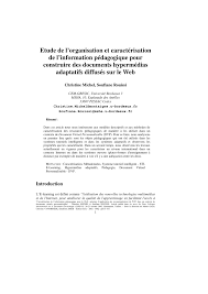 pdf dgiagnostic evaluation of a personalized filtering information retrieval system methodology and experimental results