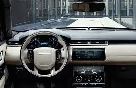 2018 land rover range rover sport coupe. brilliant range 2018 range rover sport interior design in land rover range sport coupe e