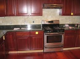 kitchen color ideas with cherry cabinets. Full Size Of Cabinet:exceptional Cherry Cabinets Kitchen Photos Ideas Kitchens With Wood Cabinet Ideascherry Color