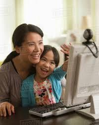 Asian web cam free