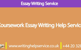 % off easy steps for successful essay writing part  coursework essay writing help service