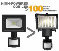 portfolio led landscape lighting fresh solar yard lights outdoor 50 best outdoor torch lights light and