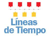 Ejemplo De Lineas De Tiempo Como Hacer Lineas De Tiempo