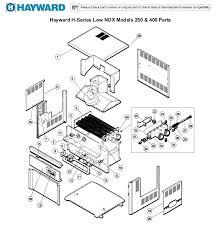 inground pool electrical wiring impressive cost of electrical wiring inground pool electrical wiring pool heater wiring diagram pool pump wiring diagram wiring diagram typical electrical