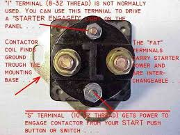 wiring diagram starter solenoid wiring image wiring diagram for a ford starter relay the wiring diagram on wiring diagram starter solenoid
