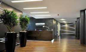 home office light fixtures. Ceiling Lights, Home Office Lights Desk Lighting Cute Modern Ceiling: Light Fixtures C