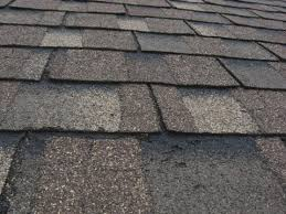 architectural shingles vs 3 tab. Architectural Shingles Badly Shot After 10 Years -- Manufacturing Defect? Warranty? Vs 3 Tab L