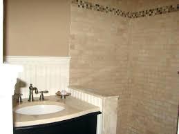 bathroom tile border ideas bathroom tile board valuable ideas bathroom tile board brilliant bathroom