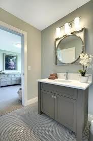 paint bathroom cabinet painting bathroom cabinets color ideas two story family home layout ideas home bunch