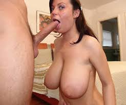 Big tits round asses girls