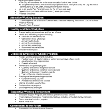 Resume Template For Internal Promotion Examples Of Resumes Caregiver Resume Samples Eager World English 70