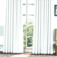 Double rod curtain ideas Design Ideas Curtains Double Rod Rod Curtains Designs Double Rod Curtain Ideas Double Rod Curtain Ideas Double Rod Thebestbetclub Curtains Double Rod Rod Curtains Designs Double Rod Curtain Ideas