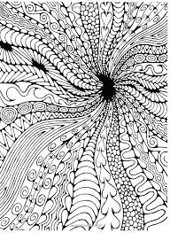 therapy coloring pages art therapy coloring pages art therapy coloring pages therapy coloring pages art therapy coloring pages for art therapy coloring